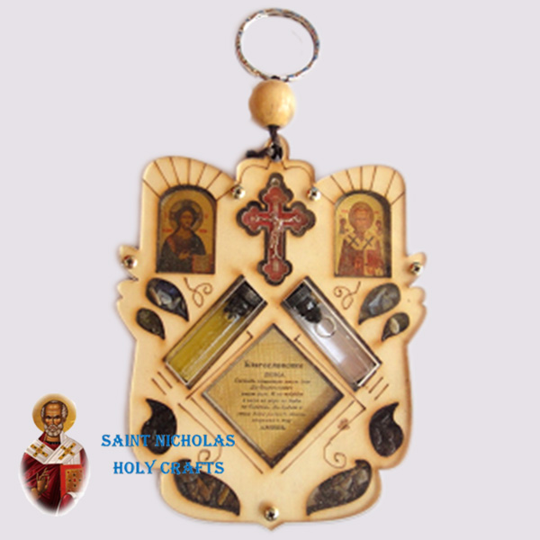 Olive-Wood-Saint-Nicholas-Holy-Crafts-Olive-Wood-Laser-Blessing-22