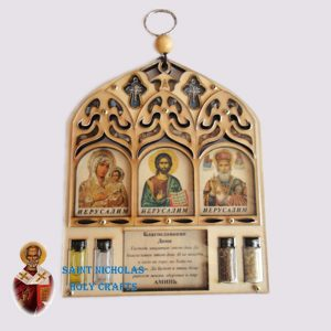 Olive-Wood-Saint-Nicholas-Holy-Crafts-Olive-Wood-Laser-Blessing-23