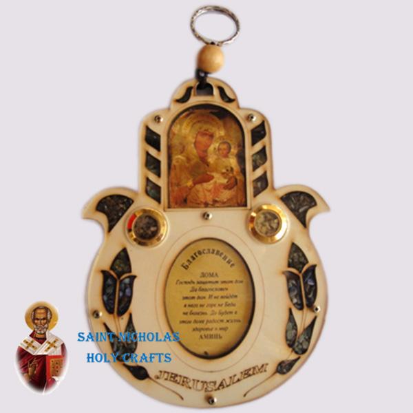 Olive-Wood-Saint-Nicholas-Holy-Crafts-Olive-Wood-Laser-Blessing-25