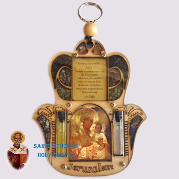 Olive-Wood-Saint-Nicholas-Holy-Crafts-Olive-Wood-Laser-Blessing-28