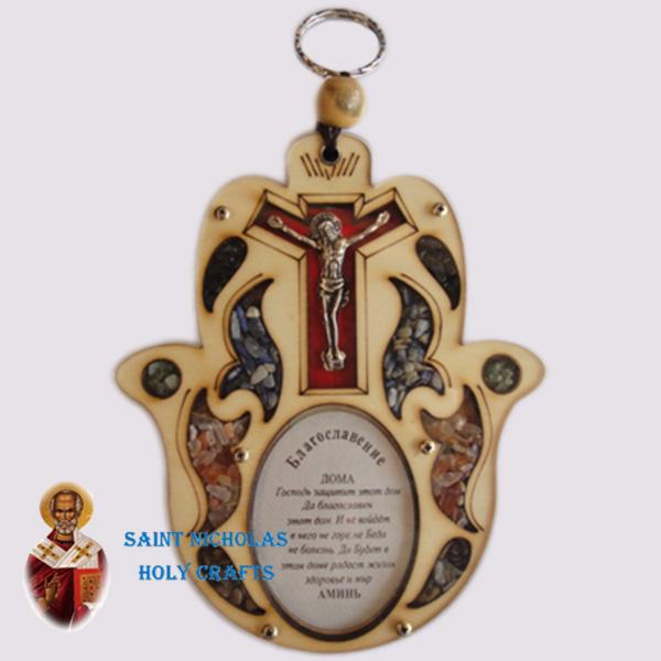 Olive-Wood-Saint-Nicholas-Holy-Crafts-Olive-Wood-Laser-Blessing-29