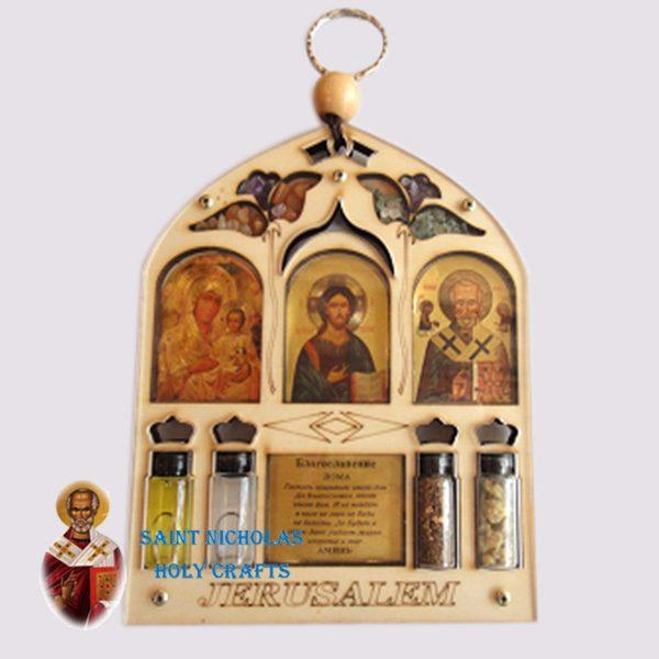 Olive-Wood-Saint-Nicholas-Holy-Crafts-Olive-Wood-Laser-Blessing-3
