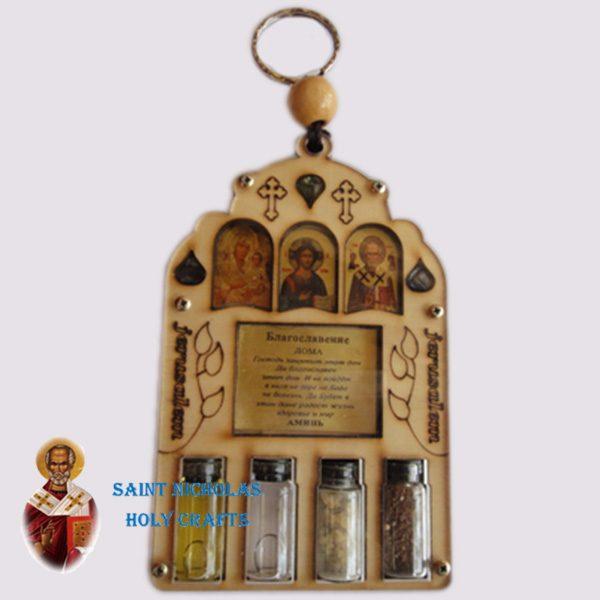 Olive-Wood-Saint-Nicholas-Holy-Crafts-Olive-Wood-Laser-Blessing-30