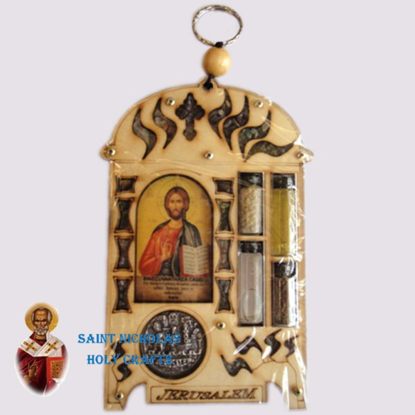 Olive-Wood-Saint-Nicholas-Holy-Crafts-Olive-Wood-Laser-Blessing-33