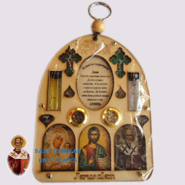 Olive-Wood-Saint-Nicholas-Holy-Crafts-Olive-Wood-Laser-Blessing-34