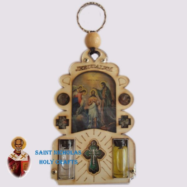 Olive-Wood-Saint-Nicholas-Holy-Crafts-Olive-Wood-Laser-Blessing-37