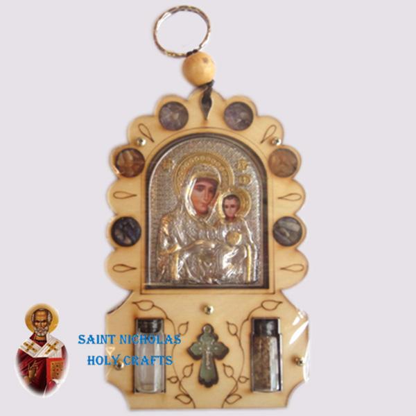Olive-Wood-Saint-Nicholas-Holy-Crafts-Olive-Wood-Laser-Blessing-39