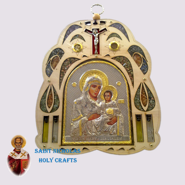 Olive-Wood-Saint-Nicholas-Holy-Crafts-Olive-Wood-Laser-Blessing-42