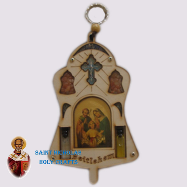 Olive-Wood-Saint-Nicholas-Holy-Crafts-Olive-Wood-Laser-Blessing-47