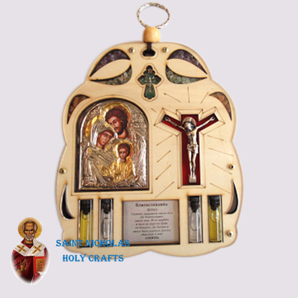Olive-Wood-Saint-Nicholas-Holy-Crafts-Olive-Wood-Laser-Blessing-5