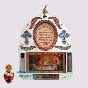 Olive-Wood-Saint-Nicholas-Holy-Crafts-Olive-Wood-Laser-Blessing-6
