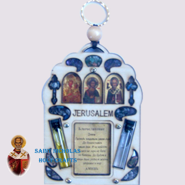 Olive-Wood-Saint-Nicholas-Holy-Crafts-Olive-Wood-Laser-Blessing-65