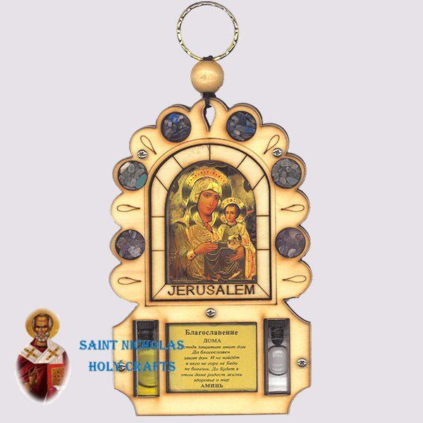 Olive-Wood-Saint-Nicholas-Holy-Crafts-Olive-Wood-Laser-Blessing-69
