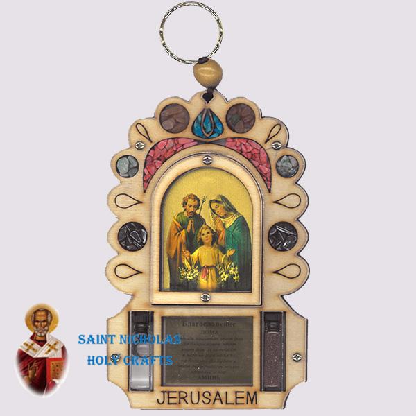 Olive-Wood-Saint-Nicholas-Holy-Crafts-Olive-Wood-Laser-Blessing-70