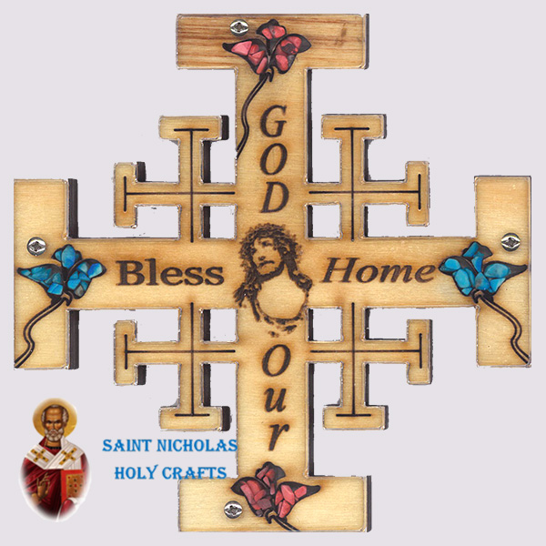 Olive-Wood-Saint-Nicholas-Holy-Crafts-Olive-Wood-Laser-Blessing-77