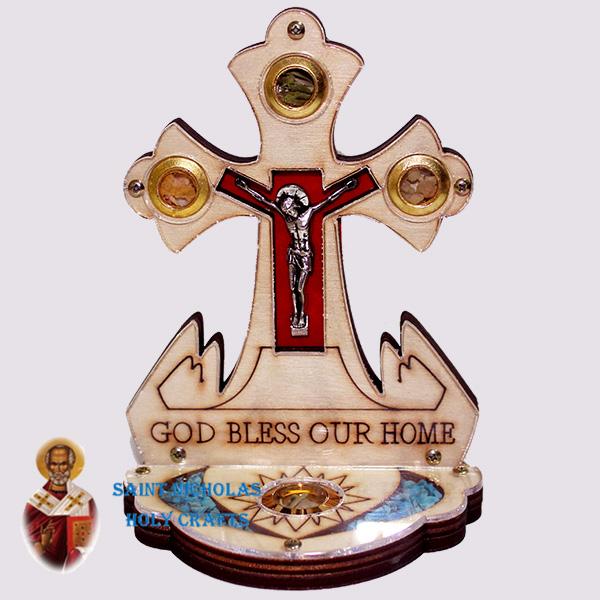 Olive-Wood-Saint-Nicholas-Holy-Crafts-Olive-Wood-Laser-Blessing-78