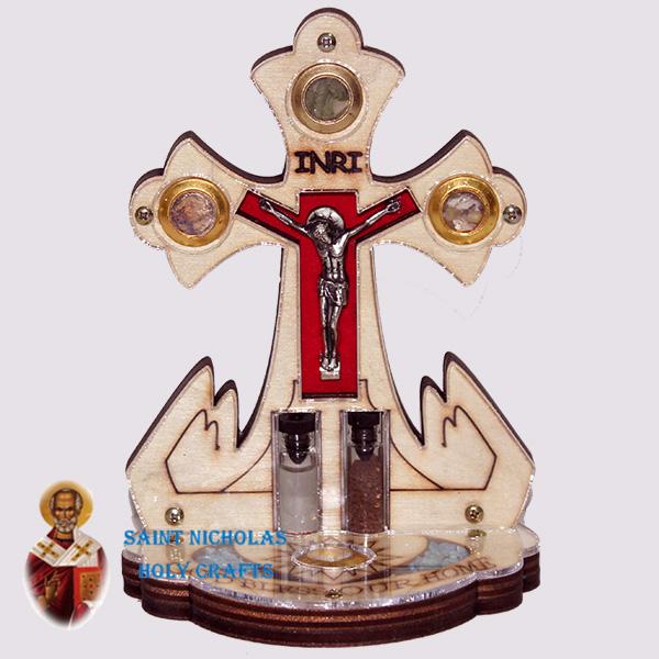 Olive-Wood-Saint-Nicholas-Holy-Crafts-Olive-Wood-Laser-Blessing-79