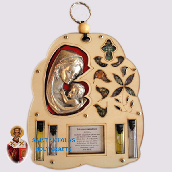 Olive-Wood-Saint-Nicholas-Holy-Crafts-Olive-Wood-Laser-Blessing-8