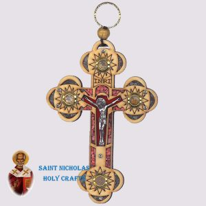 Olive-Wood-Saint-Nicholas-Holy-Crafts-Olive-Wood-Laser-Blessing-80
