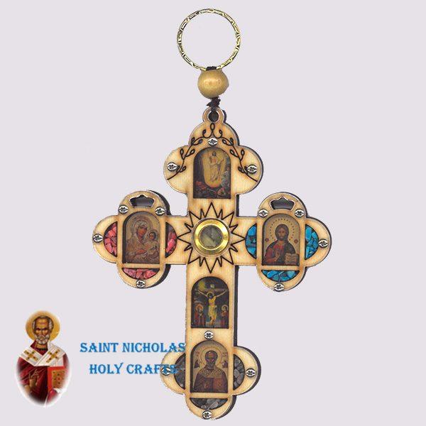 Olive-Wood-Saint-Nicholas-Holy-Crafts-Olive-Wood-Laser-Blessing-81