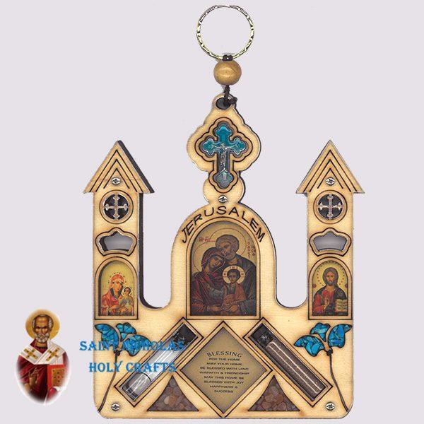 Olive-Wood-Saint-Nicholas-Holy-Crafts-Olive-Wood-Laser-Blessing-82