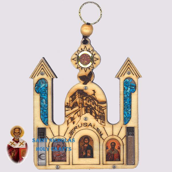 Olive-Wood-Saint-Nicholas-Holy-Crafts-Olive-Wood-Laser-Blessing-84
