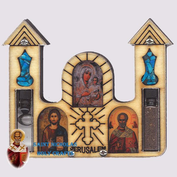 Olive-Wood-Saint-Nicholas-Holy-Crafts-Olive-Wood-Laser-Blessing-85