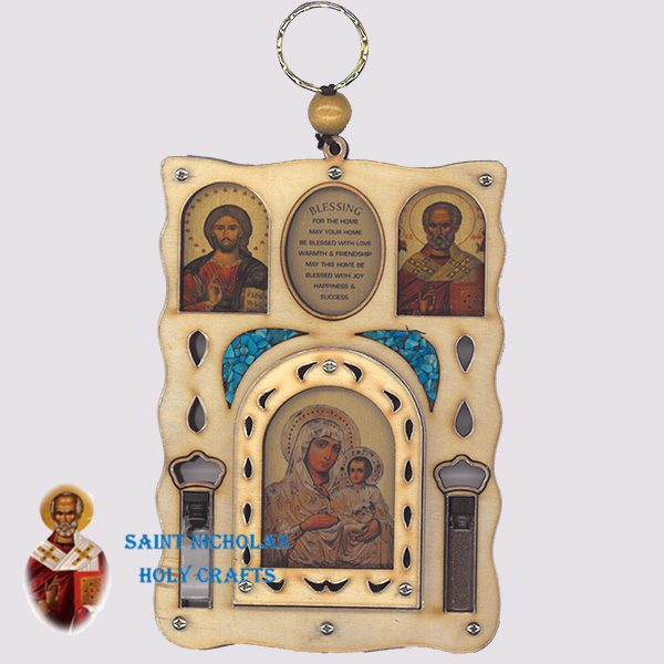Olive-Wood-Saint-Nicholas-Holy-Crafts-Olive-Wood-Laser-Blessing-86