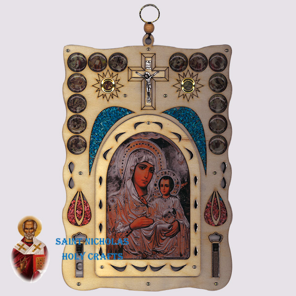 Olive-Wood-Saint-Nicholas-Holy-Crafts-Olive-Wood-Laser-Blessing-87