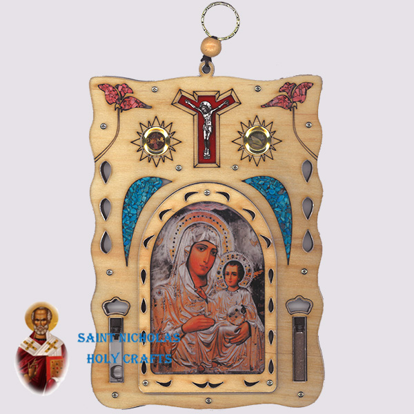 Olive-Wood-Saint-Nicholas-Holy-Crafts-Olive-Wood-Laser-Blessing-88