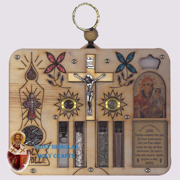 Olive-Wood-Saint-Nicholas-Holy-Crafts-Olive-Wood-Laser-Blessing-89