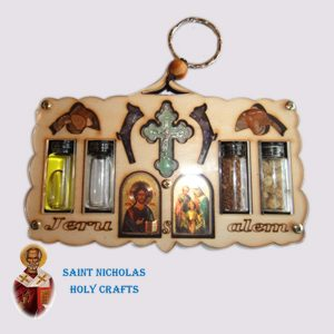 Olive-Wood-Saint-Nicholas-Holy-Crafts-Olive-Wood-Laser-Blessing-9