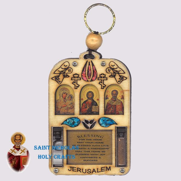 Olive-Wood-Saint-Nicholas-Holy-Crafts-Olive-Wood-Laser-Blessing-90