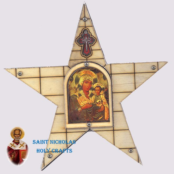 Olive-Wood-Saint-Nicholas-Holy-Crafts-Olive-Wood-Laser-Blessing-91