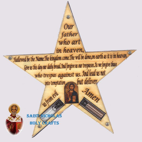 Olive-Wood-Saint-Nicholas-Holy-Crafts-Olive-Wood-Laser-Blessing-92