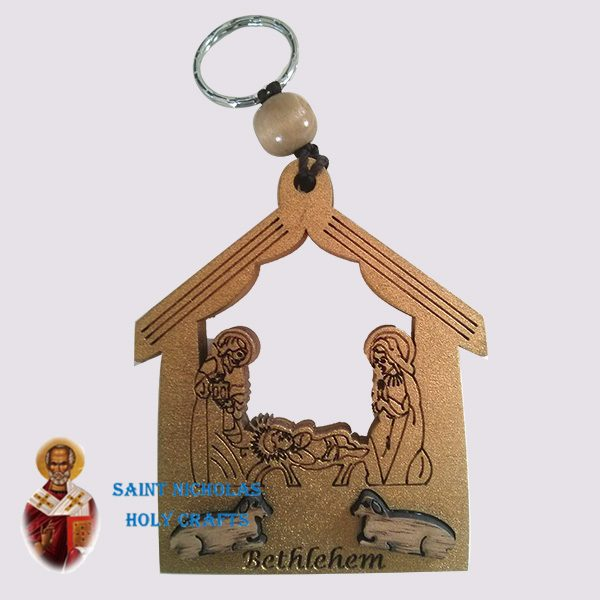 Olive-Wood-Saint-Nicholas-Holy-Crafts-Olive-Wood-Laser-Blessing-93