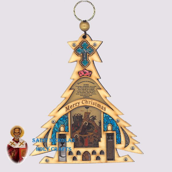 Olive-Wood-Saint-Nicholas-Holy-Crafts-Olive-Wood-Laser-Blessing-96