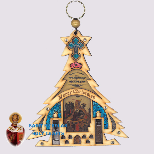 Olive-Wood-Saint-Nicholas-Holy-Crafts-Olive-Wood-Laser-Blessing-96