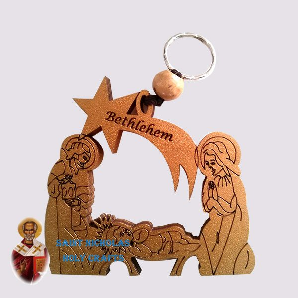 Olive-Wood-Saint-Nicholas-Holy-Crafts-Olive-Wood-Laser-Blessing-97