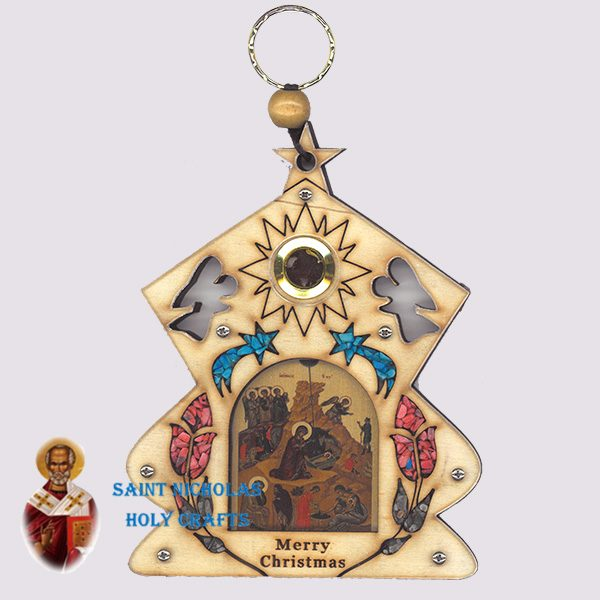 Olive-Wood-Saint-Nicholas-Holy-Crafts-Olive-Wood-Laser-Blessing-98