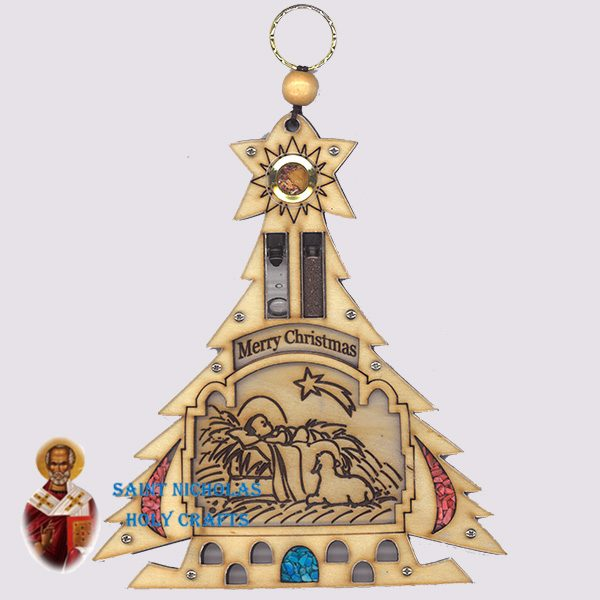 Olive-Wood-Saint-Nicholas-Holy-Crafts-Olive-Wood-Laser-Blessing-99