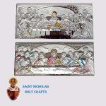 Olive-Wood-Saint-Nicholas-Holy-Crafts-Olive-Wood-Last-Supper-Nikolaus-Silver-Icon