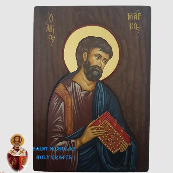 Olive-Wood-Saint-Nicholas-Holy-Crafts-Olive-Wood-Mark-Hand-Painted-Icon