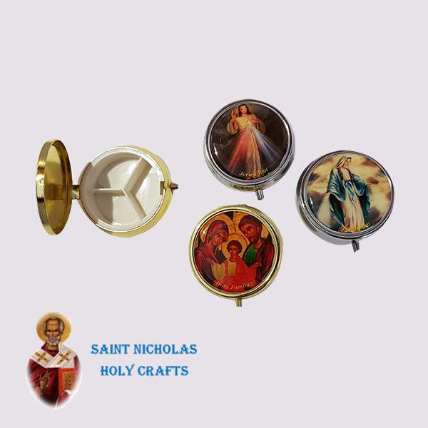Olive-Wood-Saint-Nicholas-Holy-Crafts-Olive-Wood-Medicine-Box