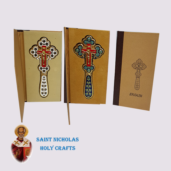 Olive-Wood-Saint-Nicholas-Holy-Crafts-Olive-Wood-Metal-Cross-With-Case