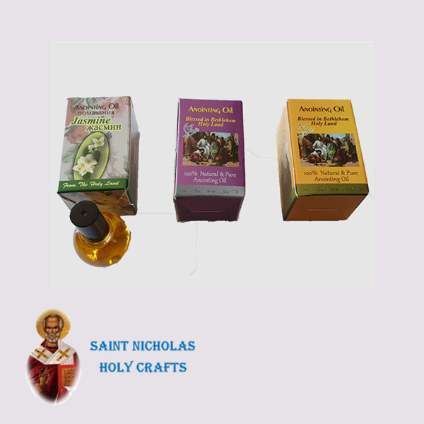 Olive-Wood-Saint-Nicholas-Holy-Crafts-Olive-Wood-Oil-With-Perfume-1