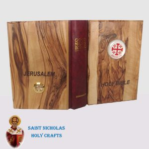 Olive-Wood-Saint-Nicholas-Holy-Crafts-Olive-Wood-Olive-Wood-Bible