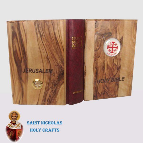 Olive-Wood-Saint-Nicholas-Holy-Crafts-Olive-Wood-Olive-Wood-Bible