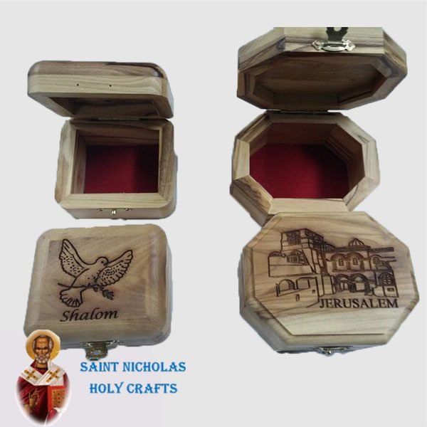 Olive-Wood-Saint-Nicholas-Holy-Crafts-Olive-Wood-Olive-Wood-Box