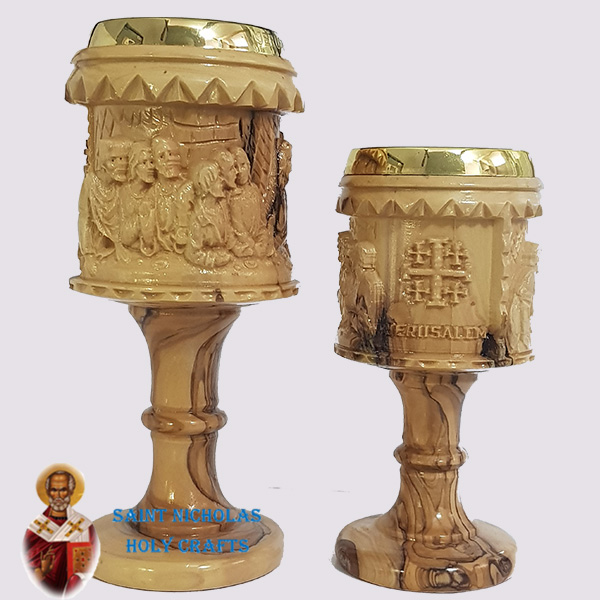Olive-Wood-Saint-Nicholas-Holy-Crafts-Olive-Wood-Olive-Wood-Chalice